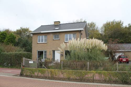 B&B Bos en Duin Cover Picture