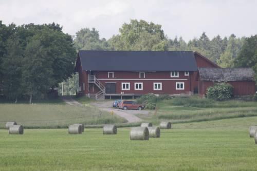STF Lasätter Gård Cover Picture