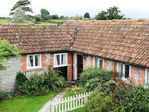 Duck Egg Cottage Cover Picture