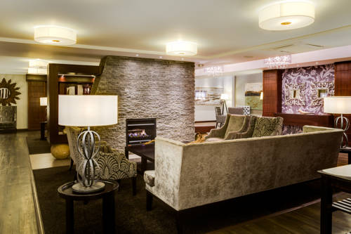 Protea Hotel by Marriott Witbank Cover Picture