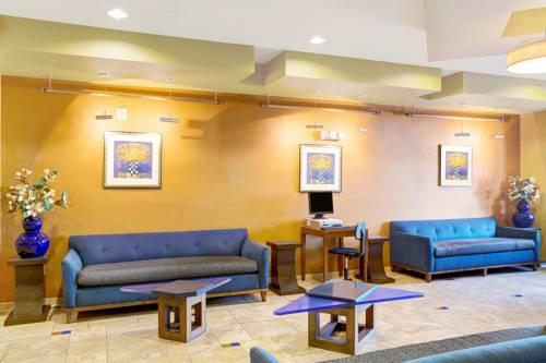 Baymont Inn & Suites Las Vegas South Strip Cover Picture