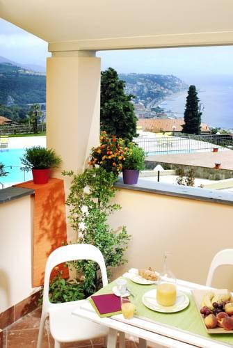 Residence Villa Beuca Cover Picture