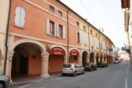 Hotel Della Pieve Cover Picture