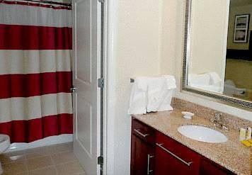 Residence Inn Jackson Ridgeland Cover Picture