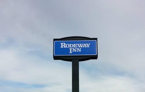 Rodeway Inn Auburn - Seattle Cover Picture