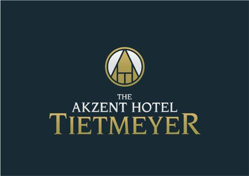 Akzent Hotel Tietmeyer Cover Picture