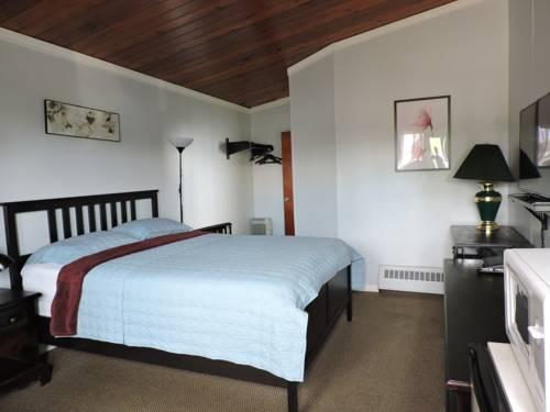 Bio Vista Motel Cover Picture