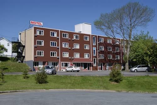 Seasons Motor Inn Cover Picture