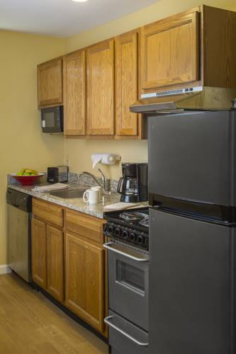 TownePlace Suites New Orleans Metairie Cover Picture