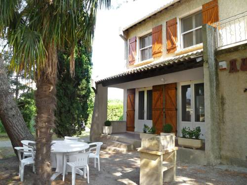 Holiday home Boulevard de Provence St Martin de Crau Cover Picture