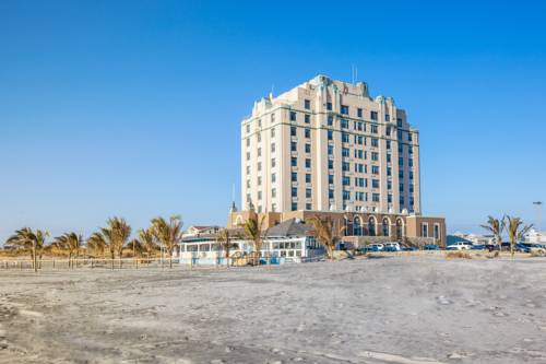 Legacy Vacation Club Brigantine Beach Cover Picture