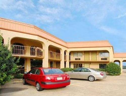 Days Inn Southaven Cover Picture