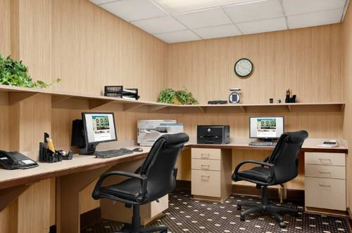 Homewood Suites by Hilton Wilmington-Brandywine Valley Cover Picture
