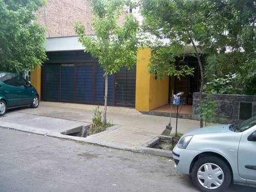 Mi Casa Cover Picture