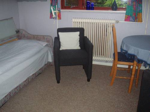 Glyngøre Bed & Breakfast Cover Picture