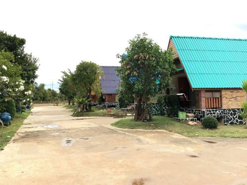 Pijittra Resort Cover Picture