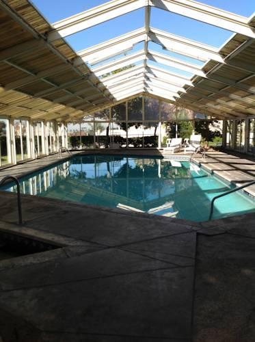 Palos Verdes Inn Cover Picture