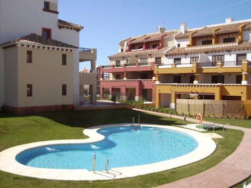 Casa Ardilla Cover Picture