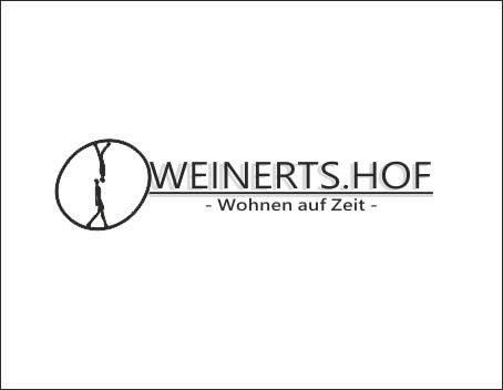Weinertshof Cover Picture