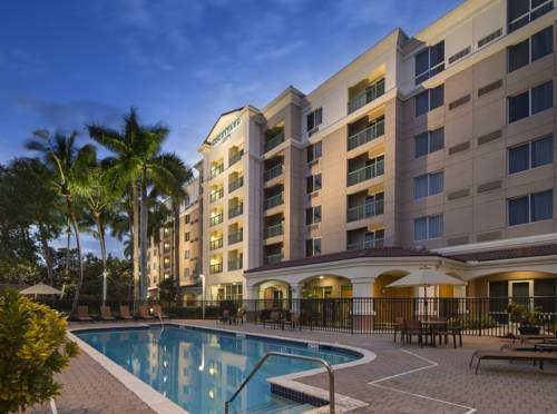 Courtyard Fort Lauderdale Weston Cover Picture