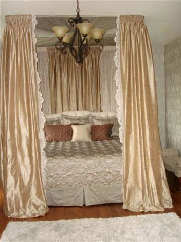 Maplehurst Manor Cover Picture