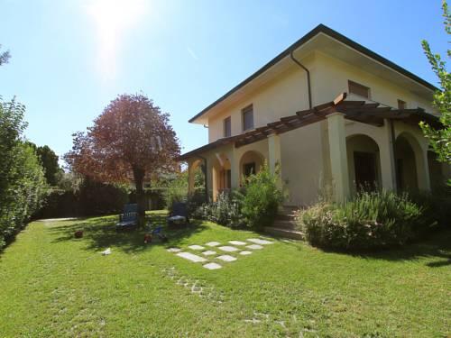 Villa Gino 1 Cover Picture