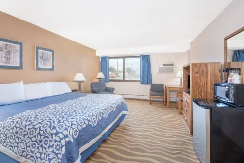 Days Inn Sioux Falls Cover Picture