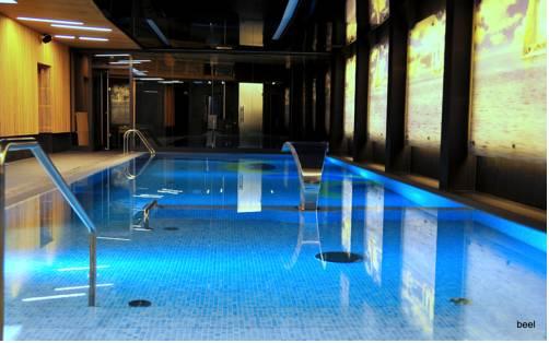 Regatta Hotel Restauracja Spa Cover Picture