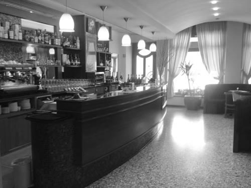 La Pieve Hotel Cover Picture