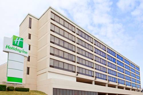 Holiday Inn Totowa Wayne Cover Picture