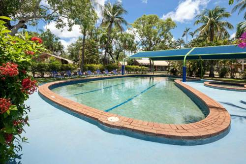 ibis Styles Katherine Cover Picture