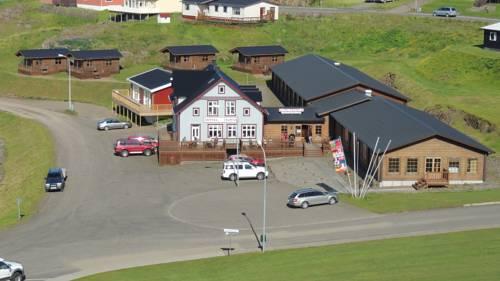 Hotel Framtid Cover Picture