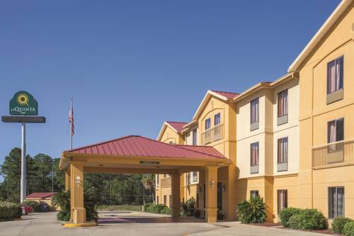 La Quinta Inn Moss Point Cover Picture
