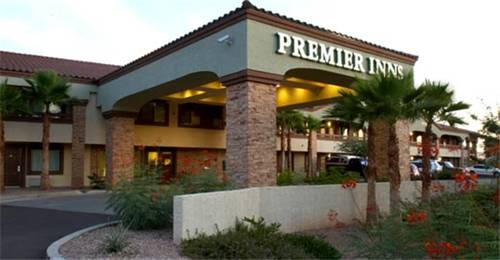 Premier Inns Tolleson Cover Picture