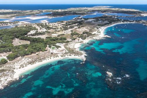Karma Rottnest Cover Picture