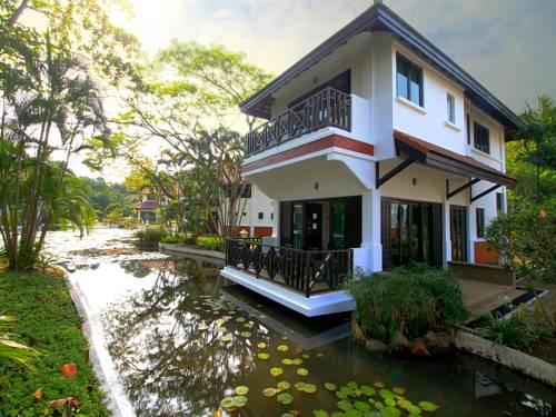 Banyu Biru Villa Cover Picture