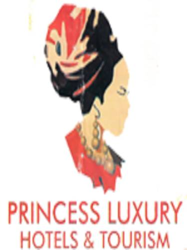 Princess Luxury Hotel & Tourism Ilorin Kwara State Cover Picture