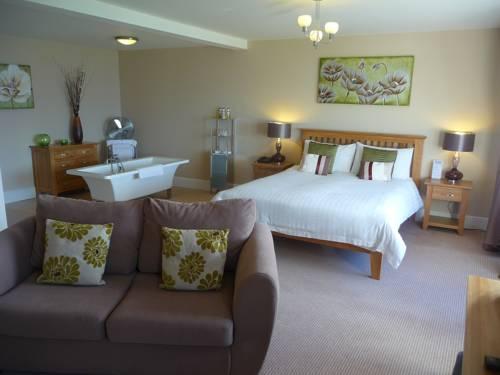 Gwbert Hotel Cover Picture