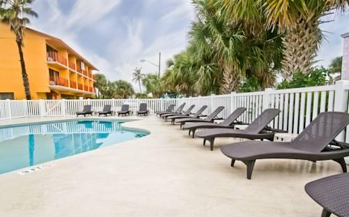 Royal Inn Beach Hutchinson Island Cover Picture