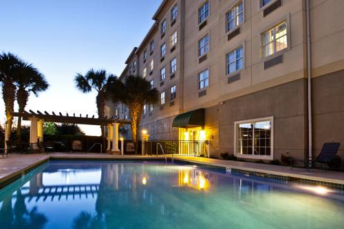 Holiday Inn Sarasota-Lakewood Ranch Cover Picture