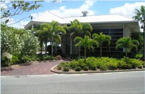 The Resort and Club at Little Harbor Cover Picture