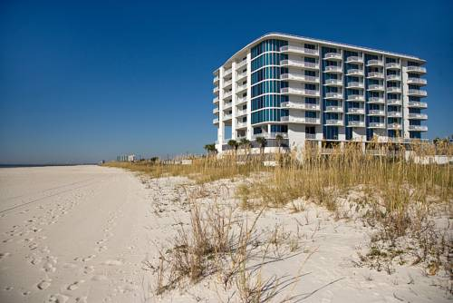 South Beach Biloxi Hotel & Suites Cover Picture