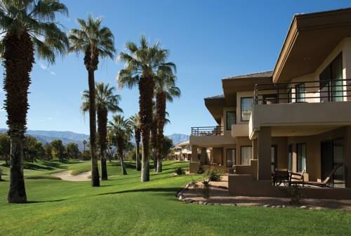 Marriott's Desert Springs Villas I Cover Picture