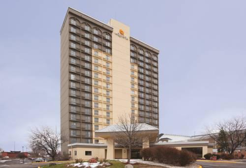 La Quinta Inn & Suites Minneapolis Bloomington West Cover Picture