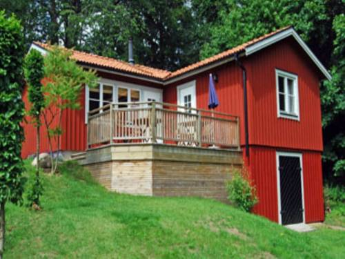 Paviljongen Cottage and Rooms Cover Picture