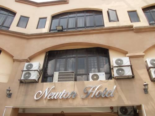 Hotel Sri Sutra - Subang Permai Cover Picture