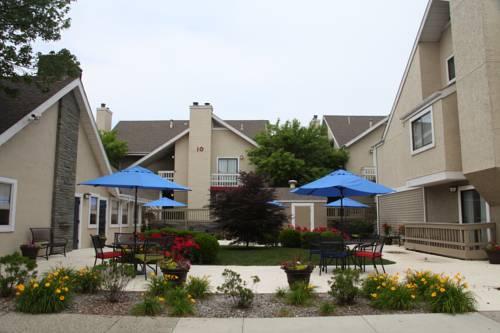 New Haven Village Suites Cover Picture