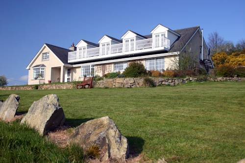 Mulvarra House Cover Picture