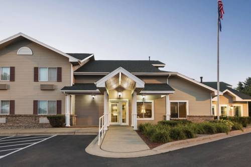 Country Inn & Suites by Carlson - Northfield Cover Picture