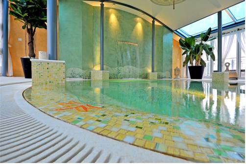 Hotel La Casa Cover Picture